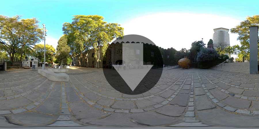 360-Barcelona-Museo-marítimo-jardines-01-preview-900x450-descarga