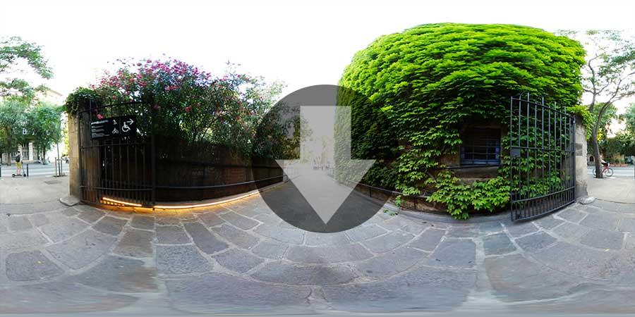 360-Barcelona-Museo-marítimo-jardines-02-preview-900x450-descarga