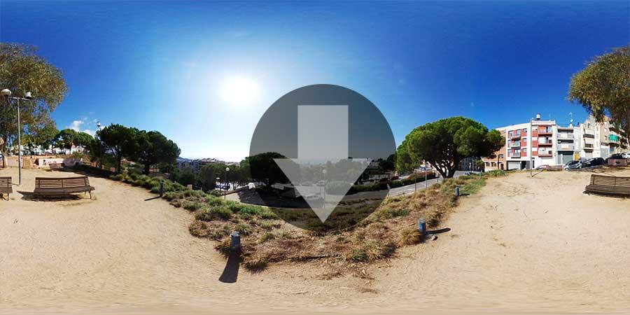 360-Barcelona-Parque-mirador-preview-900x450-descarga