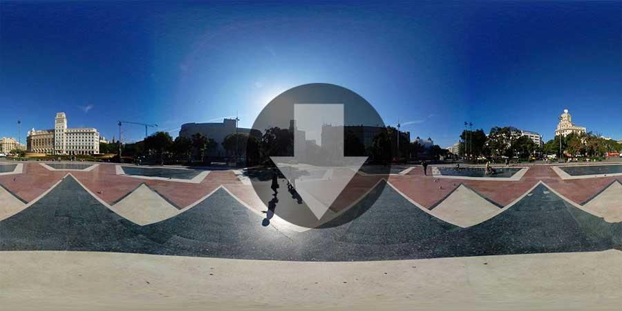 360-Barcelona-Plaza-de-Catalunya-preview-900x450-descarga