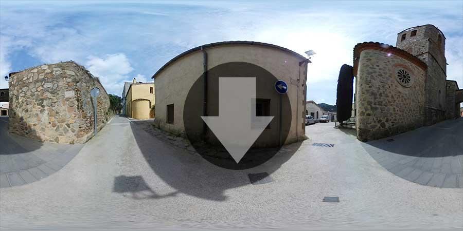 360-Dosrius-Pueblo-antiguo-con-iglesia-preview-900x450-descarga