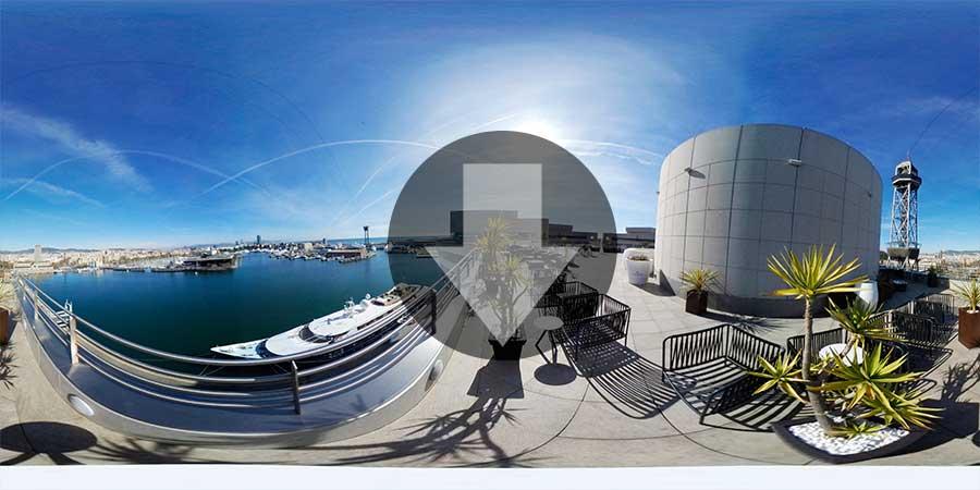 360-Hotel-World-Trade-Center-Barcelona-02-preview-900x450-descarga