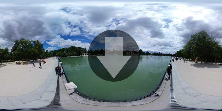 360-Madrid-Parque-del-Retiro-01-preview-900x450-descarga