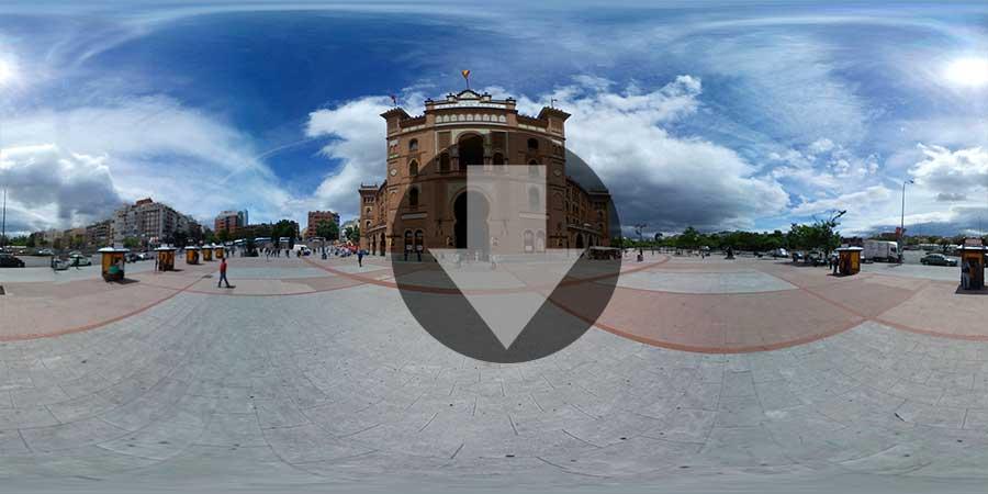 360-Madrid-Plaza-de-Toros-Las-Ventas-preview-900x450-descarga