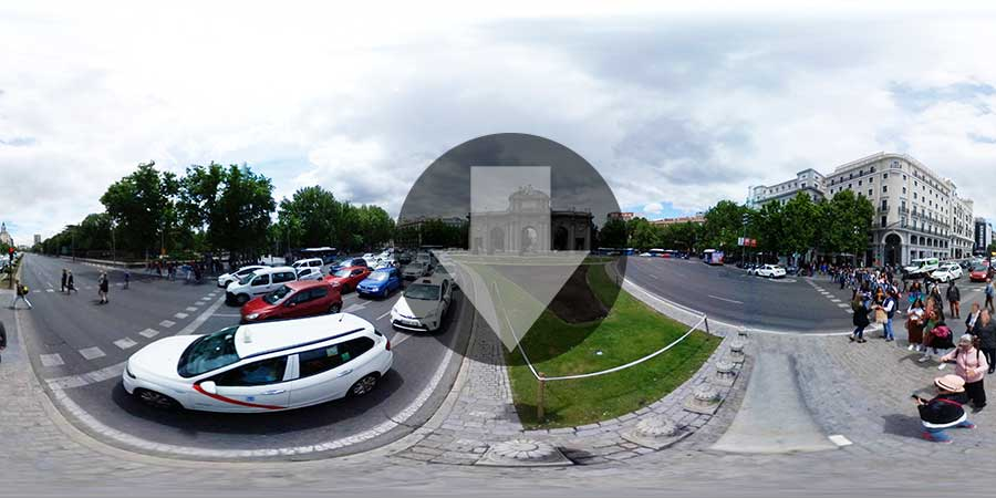 360-Madrid-Puerta-de-Alcalá-preview-900x450-descarga