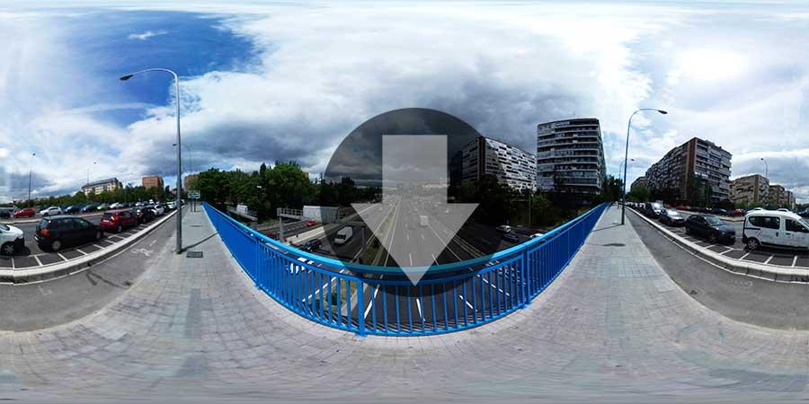 360-Madrid-puente-en-Carretera-M30-preview-900x450-descarga