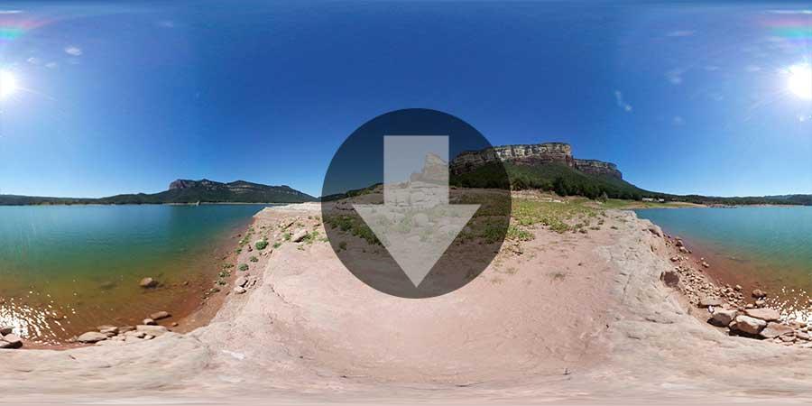 360--Pantano-de-Sau---Barcelona-03-preview-900x450-descarga