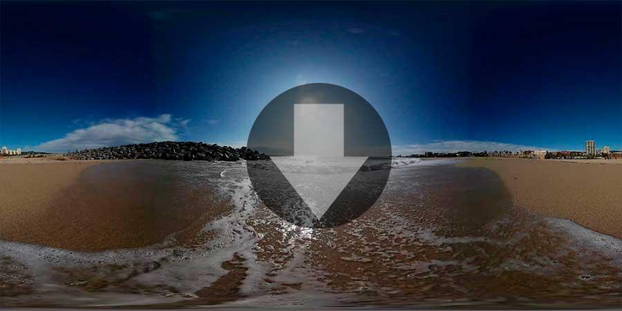 360-Playa-Mar-Mediterráneo-01-preview-900x450-descarga