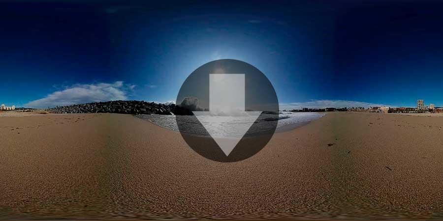 360-Playa-Mar-Mediterraneo-02-preview-900x450-descarga