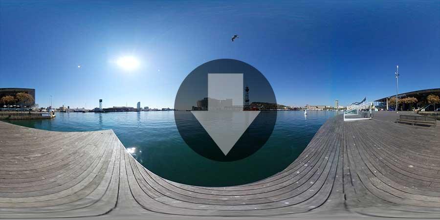 360-Port-Vell-Maremagnum-Barcelona-preview-900x450-descarga
