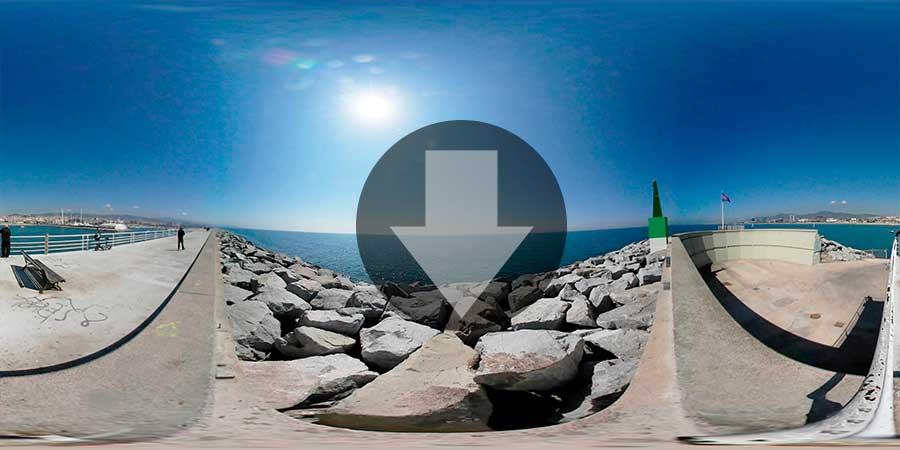 360-Puerto-Mataró-Faro-preview-900x450-descarga