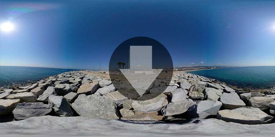 360-Puerto-espigón-Mataró-preview-900x450-descarga