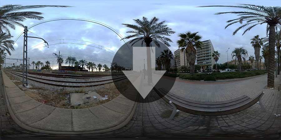 360-Vías-del-tren-Mataró-preview-900x450-descarga