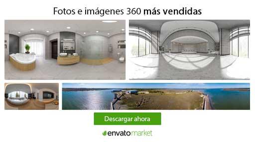 Anuncio-publicidad-fotos-e-imagenes-360-mas-vendidas-envato-market-descargar-ahora Calle de casas bajas