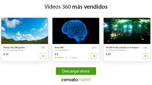 Anuncio-publicidad-videos-360-mas-vendidos-envato-market-descargar-ahora Calle de casas bajas