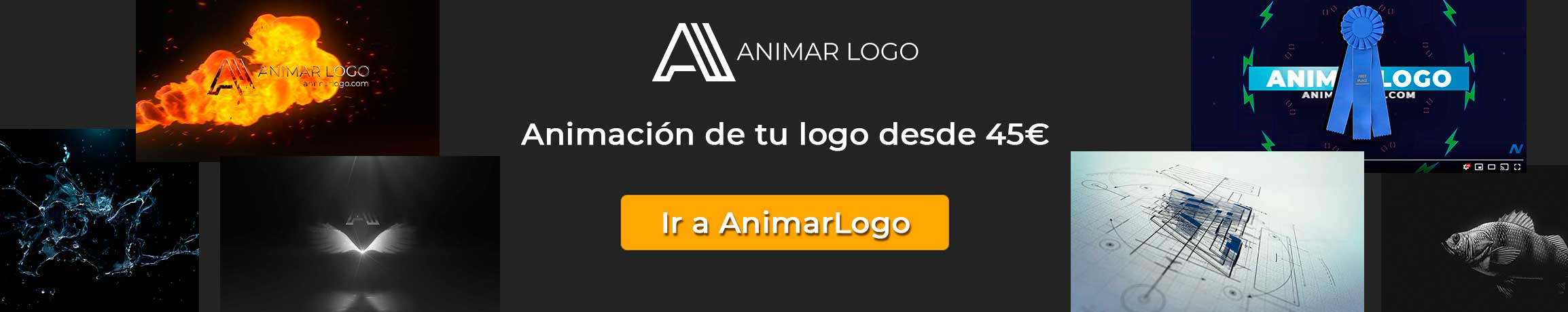 Banner-AnimarLogo-para-Descargas360-grande Calle de casas bajas