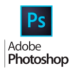 Comprar-Adobe-Photoshop-en-Amazon-Descargas360
