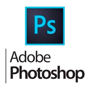 Comprar-Adobe-Photoshop-en-Amazon-Descargas360