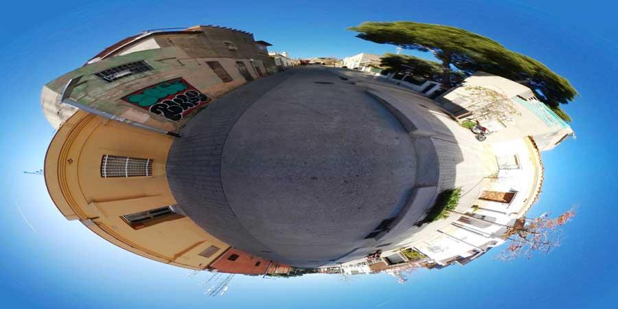 Edicion-360-de-foto-y-video-imagen-bien-editada-descargas360