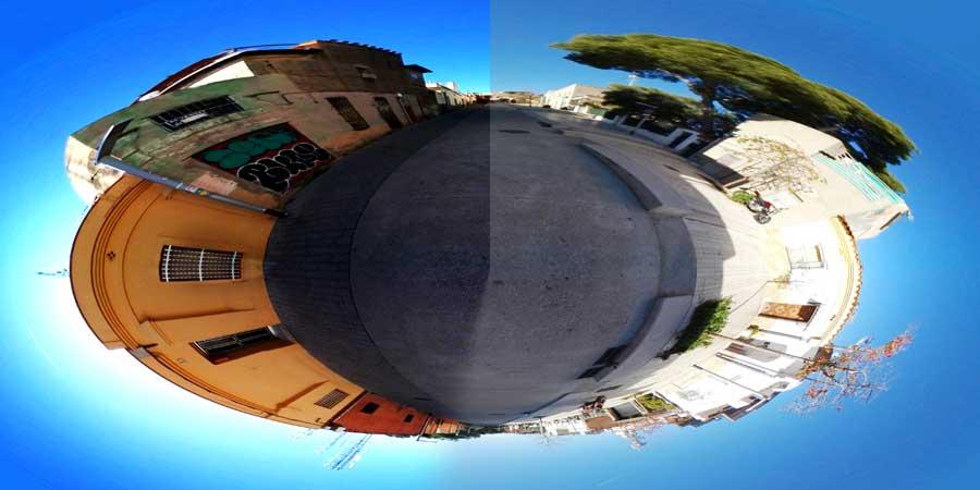 Edicion-360-de-foto-y-video-imagen-mal-editada-01-descargas360