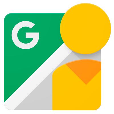 Google street view fotografia y video 360 para empresas servicio a domicilio descargas360