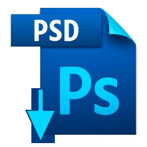 Icono-photoshop-descargar-archivo-plantilla-descargas360-facebook-360
