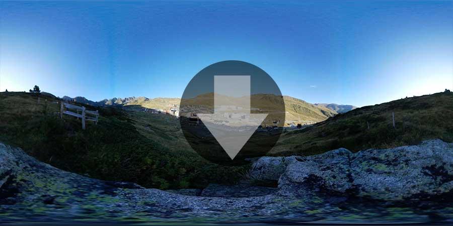Imagen-360-Andorra-El-Pas-de-la-Casa-Agosto-2019-dia-01-preview-900x450-descarga