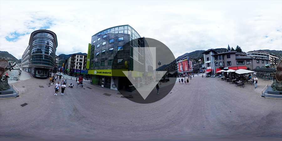 Imagen-360-Andorra-la-vella-01-preview-900x450-descarga