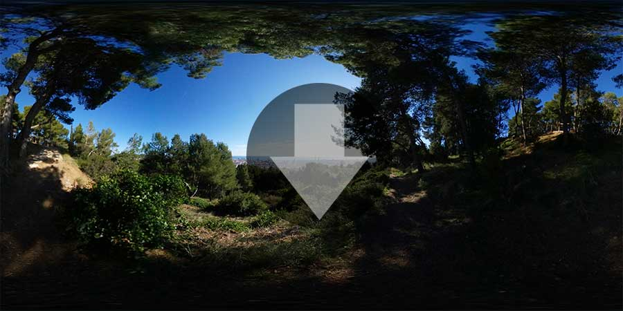 Imagen-360-Barcelona-Skyline-01