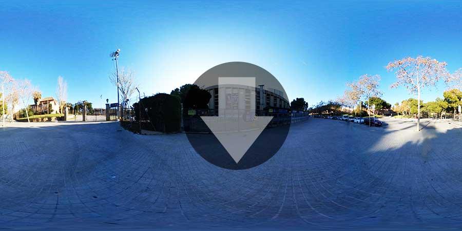 Imagen-360-Camp-Nou-y-La-Masia