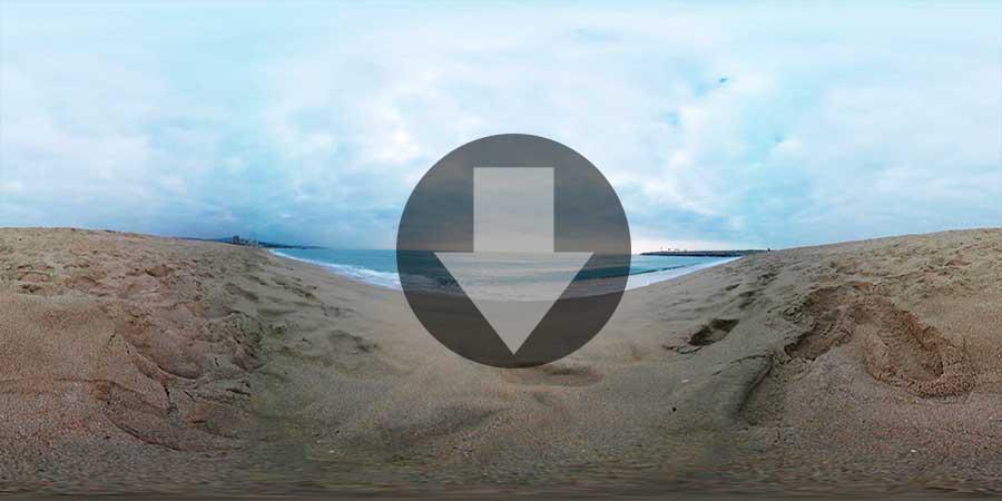 Imagen-360-Mar-Mediterraneo-preview-900x450-descarga