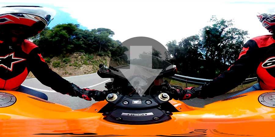 Imagen-360-MotoGp-Circuito-Urbano--preview-900x450-descarga