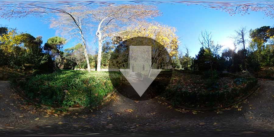 Imagen-360-Parque-del-Laberinto-de-Horta-02