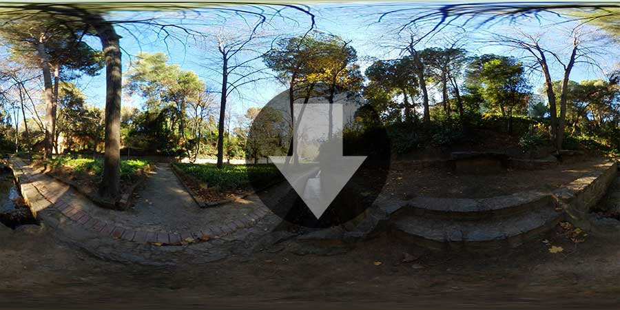Imagen-360-Parque-del-Laberinto-de-Horta-03
