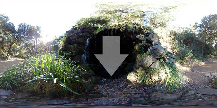 Imagen-360-Parque-del-Laberinto-de-Horta-04