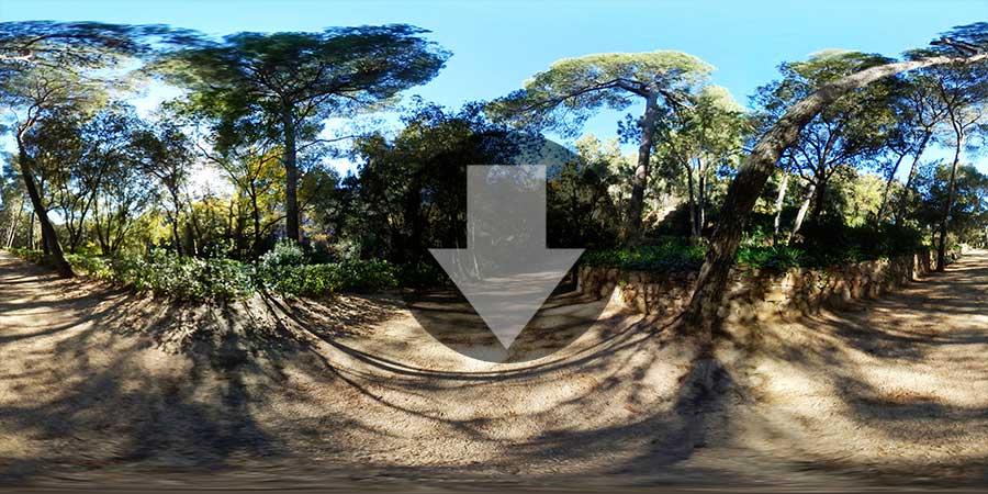 Imagen-360-Parque-del-Laberinto-de-Horta-05