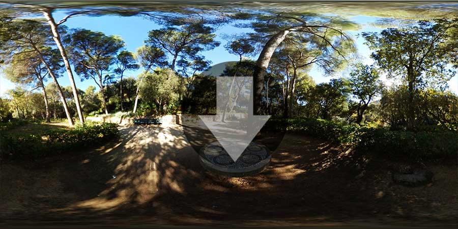 Imagen-360-Parque-del-Laberinto-de-Horta-06