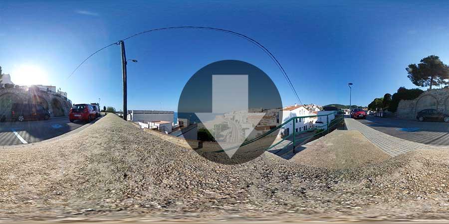 Imagen-360-Sant-Pol-Barcelona-preview-900x450-descarga