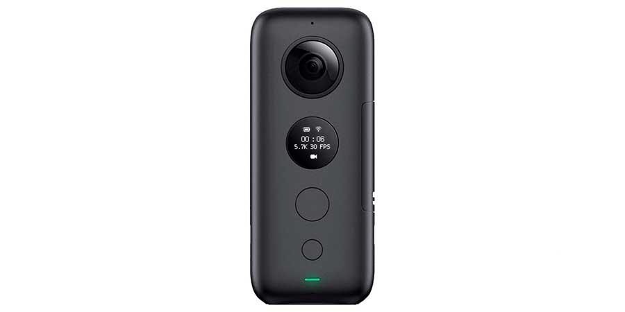 Insta-360-One-01 cámaras 360