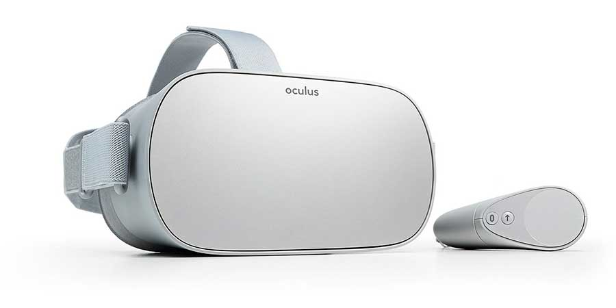 Oculus-Go-32GB-01 Gafas de realidad virtual