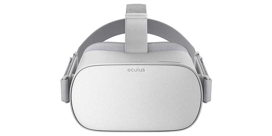 Oculus-Go-32GB-03
