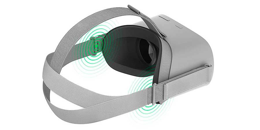 Oculus-Go-32GB-04