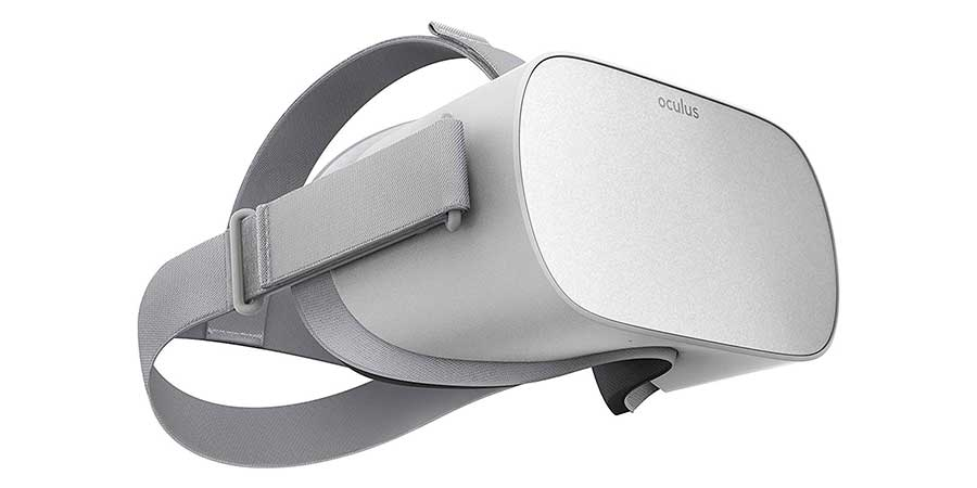 Oculus-Go-64GB-02 Gafas de realidad virtual