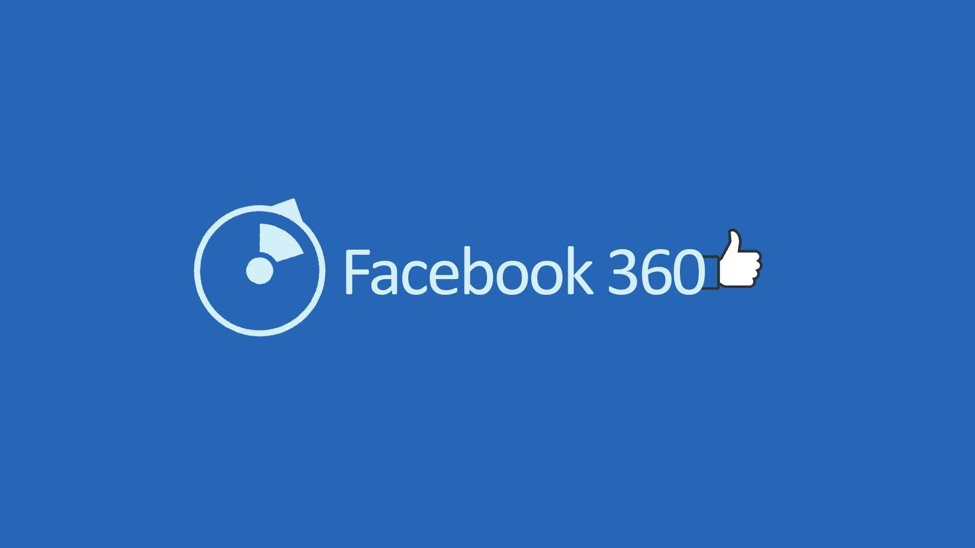 Portada-blog-como-hacer-imagenes-360-para-facebook-por-descargas360