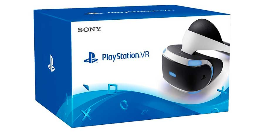 Sony-PlayStation-PS4-VR-Realidad-Virtual-Gafas-01