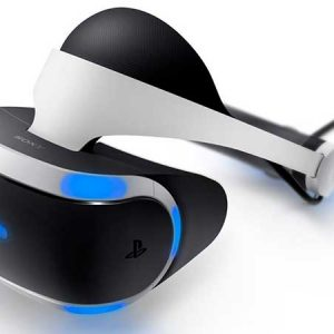 Sony-PlayStation-PS4-VR-Realidad-Virtual-Gafas-02