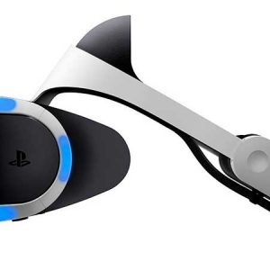 Sony-PlayStation-PS4-VR-Realidad-Virtual-Gafas-03