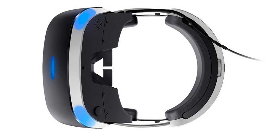 Sony-PlayStation-PS4-VR-Realidad-Virtual-Gafas-04