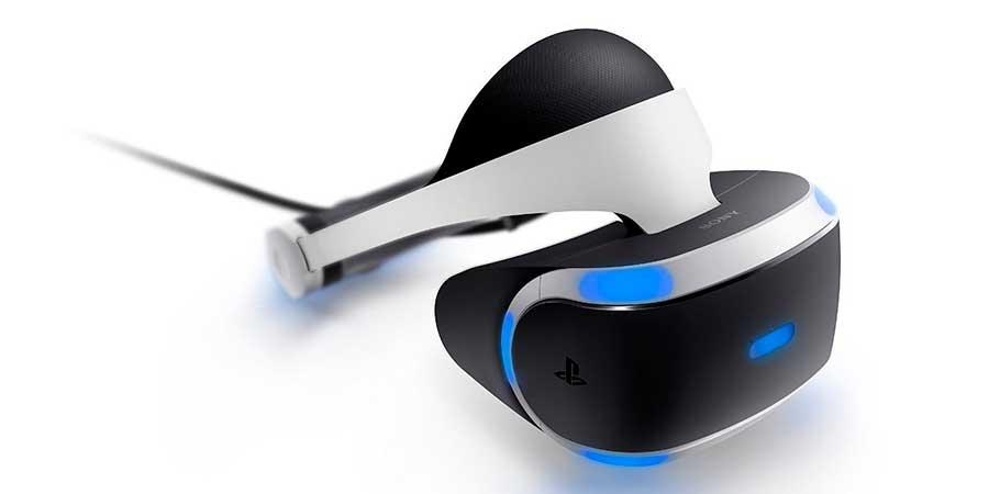 Sony-PlayStation-PS4-VR-Realidad-Virtual-Gafas-05