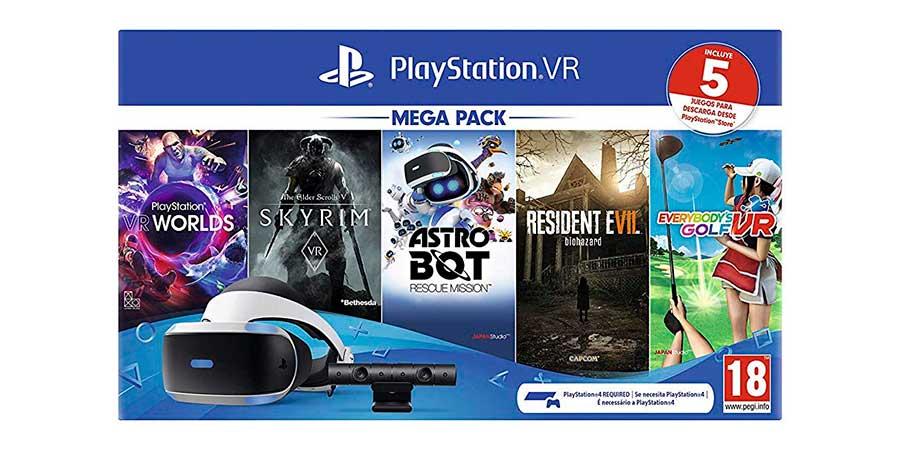 Sony-PlayStation-PS4-VR-Realidad-Virtual-Gafas-Otras-Ofertas-02